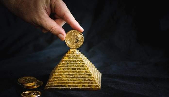 Justiça vai usar bitcoins e carros de luxo apreendidos da TraderGroup para pagar cliente