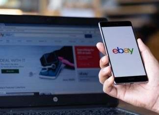 EUA prende 20 pessoas na Romênia acusadas de golpes com criptomoedas via eBay