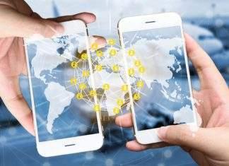 Governo brasileiro envia mais um funcionário para evento sobre blockchain