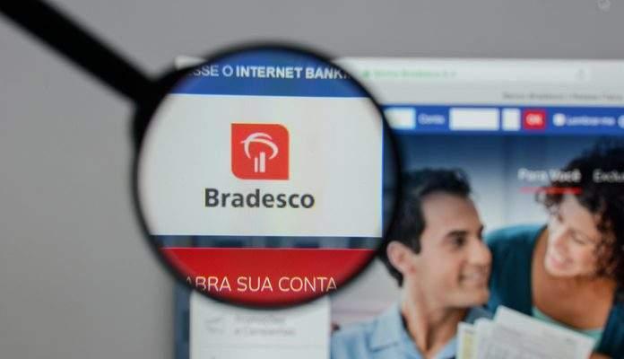 Parecer do Cade diz que Bradesco prejudicou fintech Guiabolso