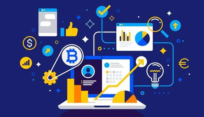 O Bitcoin é mesmo economicamente viável?