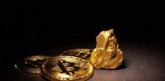 """""""Bitcoin não é substituto para o outro"""", diz Organização Mundial do minério"""