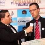 "Famoso divulgador da Telexfree passa a ""vender"" Unick Forex"