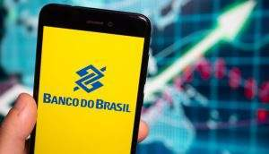 Banco do Brasil, Bradesco e Itaú já pagaram R$ 1,3 bilhão em auxílio emergencial