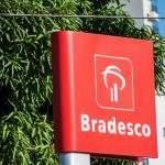 Bradesco mantém conta corrente encerrada de exchange que perdeu prazo no STJ