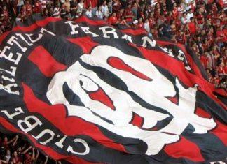 Atlético Paranaense acusa empresa de criptomoeda de calote e desfaz parceria