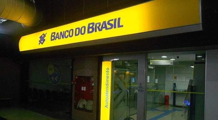 Banco do Brasil perde na Justiça e é obrigado a reabrir conta da Foxbit