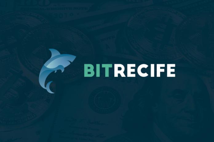 Bitrecife lança par USDT/BRL com taxa de saque de apenas 1 USDT 2