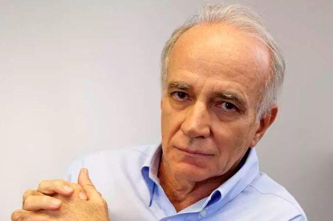 Economista do Plano Real defende criação de criptomoeda para o Banco Central do Brasil