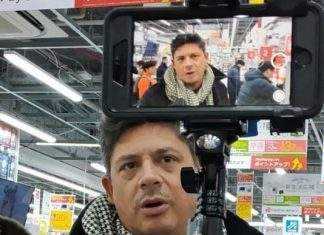 Rocelo Lopes rompe parceria com exchange de criptomoedas Cointrade