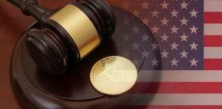Pioneiro do bitcoin é intimado a depor contra Craig Wright, o falso Satoshi Nakamoto