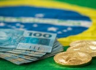 Corretora brasileira pede na Justiça R$ 6 milhões bloqueados por envolvimento de pirâmide financeira
