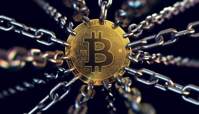 Governo aplica multa de R$ 5 mil por dia a empresa acusada de pirâmide de Bitcoin