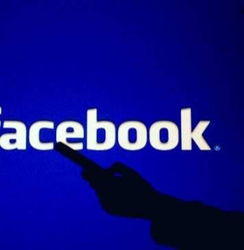 Facebook desenvolve projeto secreto de criptomoeda para usar no Whatsapp, diz NY Times