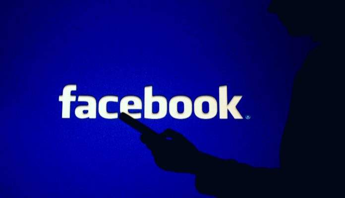 Facebook procurou Visa e Mastercard para falar sobre criação de criptomoeda, diz jornal