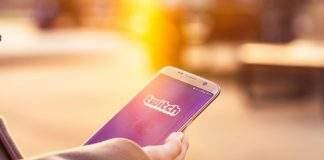 Twitch deixa de aceitar pagamento em criptomoedas