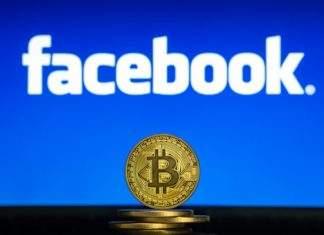 Criptomoeda do Facebook pode gera receita de US$ 19 bilhões à empresa, diz analista