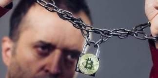 Coinx: corretora brasileira não paga os clientes há 7 meses, mas segue aceitando depósitos