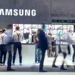 Samsung está criando blockchain privada e pode lançar criptomoeda própria
