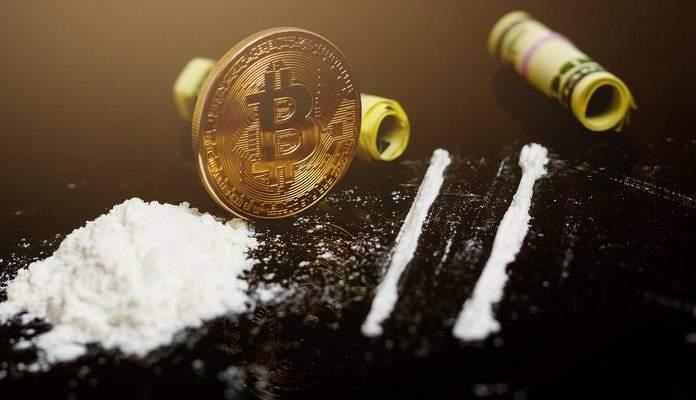 A vida de um viciado em Bitcoin e como funciona o centro de reabilitação de traders