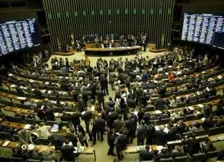 Regulação de criptomoedas voltará a ser debatida na Câmara dos Deputados