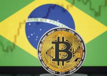 Justiça manda Mercado Bitcoin e Foxbit bloquear R$ 267 mil em criptomoedas de cliente