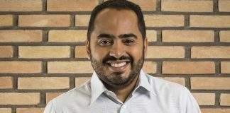 Rodrigo Batista, ex-sócio e antigo CEO do Mercado Bitcoin, deixa empresa