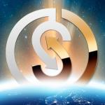 Site da Unick Forex avisa clientes problemas de atrasos nos pagamentos