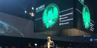 """""""Ativos de criptomoedas estão baratíssimos"""", diz economista Ricardo Amorim"""