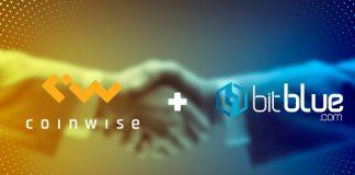 Empresas do mercado brasileiro de criptomoedas anunciam fusão para criar blockchain banking