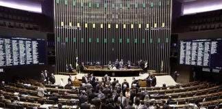 Projeto de regulação do Bitcoin avança na Câmara dos Deputados
