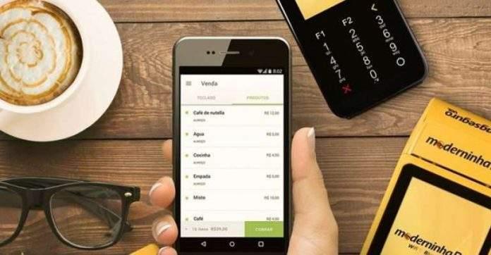 PagSeguro lança pagamento instantâneo para varejistas