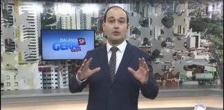 """Record é enganada por condenado por pirâmide financeira que criou """"banco"""" de criptomoedas"""