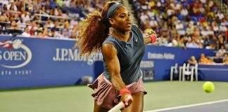 Fundo de tenista Serena Williams investiu na corretora de criptomoedas Coinbase