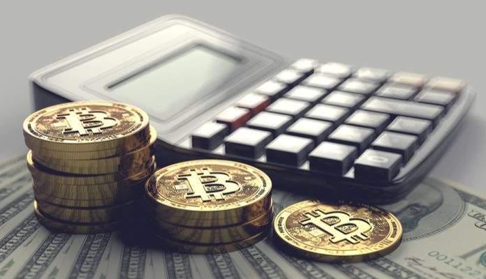 Um raio-x na norma da Receita Federal que vai mudar o mercado brasileiro de criptomoedas