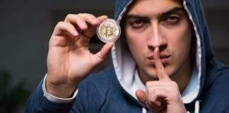 """Grupo Bitcoin Banco encerra contas de clientes por atitudes """"equivocadas e desrespeitosas"""""""