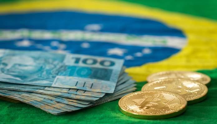 NegocieCoins movimenta R$ 2 bilhões em Bitcoin em apenas 24 horas