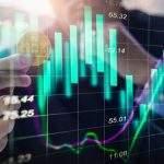 Trader processa exchange de criptomoedas onde trabalhava em R$ 3,5 milhões