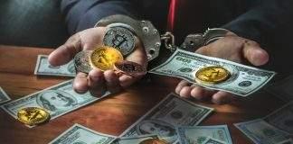 EUA condenam trader de Bitcoin à prisão por não cumprir lei de lavagem de dinheiro