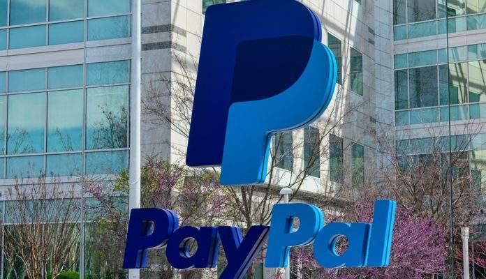 PayPal deixa projeto de criptomoeda do Facebook