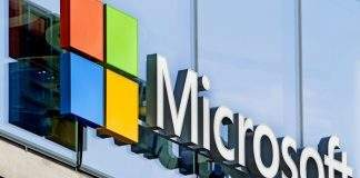 Hackers usam vazamento de emails da Microsoft para roubar criptomoedas