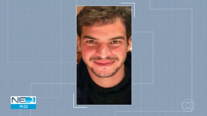 Triplicam as denúncias contra trader brasileiro de bitcoin que sumiu com dinheiro de clientes