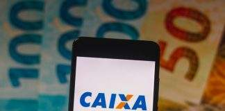 3xBit diz a Cade que Caixa Econômica ameaçou encerrar conta da empresa
