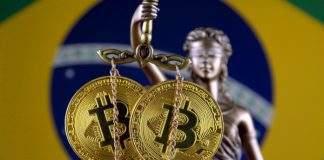 STJ usa decisão contra corretora de criptomoedas em favor do Citibank