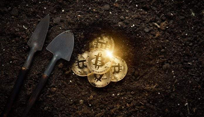 Bitcoin gera mais emissão de carbono do que alguns países do mundo, alerta estudo 2