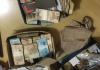 Polícia Federal faz operação contra Indeal e estima que empresa tenha recebido R$ 700 milhões
