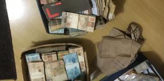 Indeal: empresário consegue na Justiça direito de reaver dinheiro retido