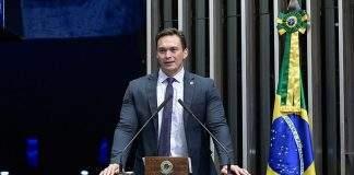 Outro senador brasileiro pede audiência para debater regulação de criptomoedas