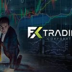 Fx Trading está suspensa no Brasil sob pena de multa, diz CVM