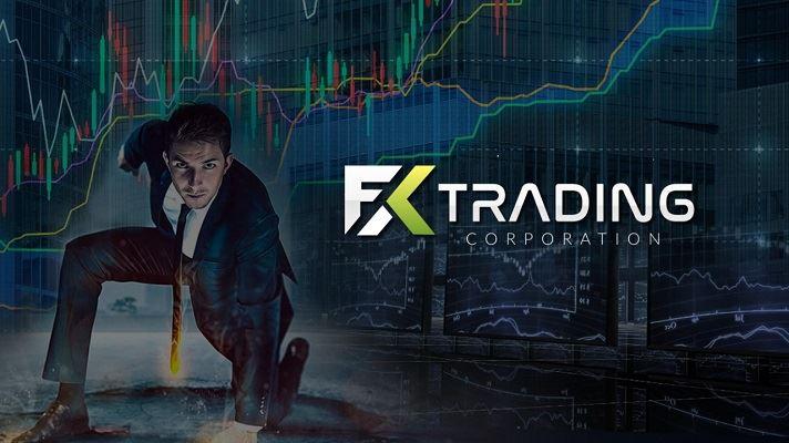 FX Trading cai e usuários migram para XtradeChain em nova promessa de ganho fácil